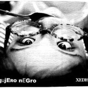 Image for 'Agujero negro'