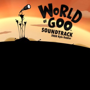 Image for 'World of Goo Beginning'