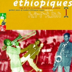 Image for 'Ethiopiques 1 Golden Years of'