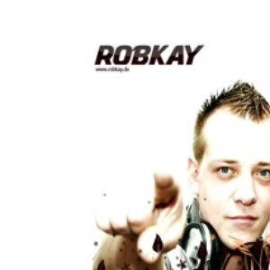 Image for 'RobKay'