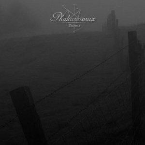 Image for 'Thorns (pre album promo tracks)'