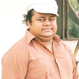 Bild för 'Chakri'