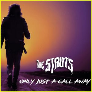 Image for 'Only Just A Call Away'