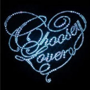 Image for 'Choosey Lover'