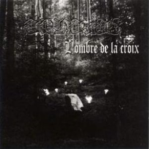 Image pour 'L'ombre de la croix'