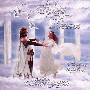 Imagem de 'Spirit Dance'