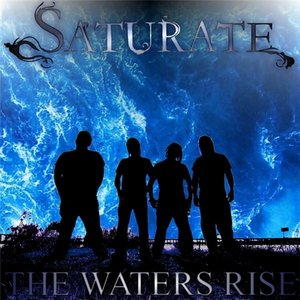 Image for 'The Waters Rise'