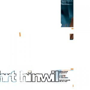 """Programm 2""的封面"