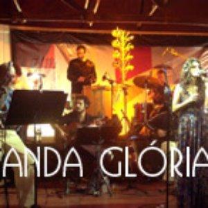 Image for 'Banda Glória'