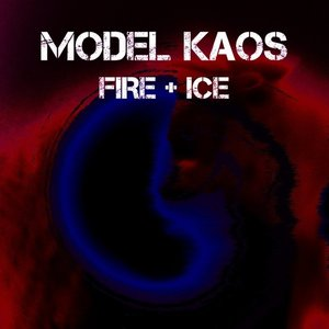 Image for 'Fire + Ice - EP'