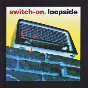 Imagem de 'Switch-On'