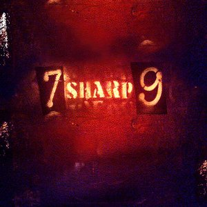 Image for '7 Sharp 9'