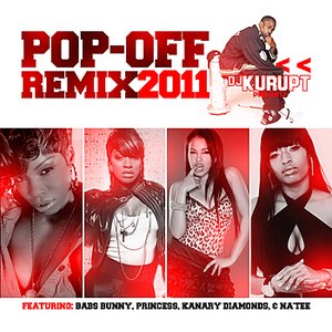 Image for 'Pop Off 2011 (Edit)'