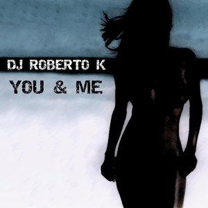Image pour 'You & Me'