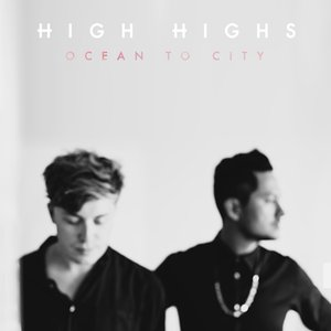 Image for 'Ocean To City'