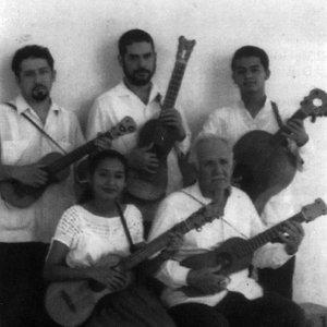 Image for 'Grupo Mono Blanco'