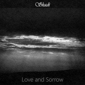 Imagem de 'Love and Sorrow'