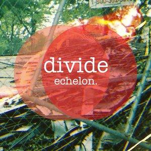 Image for 'Echelon'