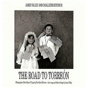 Image for 'H. John Tarragon'