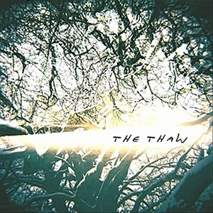 Image for 'The Thaw'