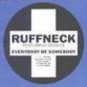Image for 'Ruffneck feat. Yavahn'
