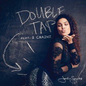 Bild för 'Double Tap (feat. 2 Chainz) - Single'