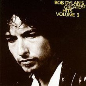 Image for 'Bob Dylan's Greatest Hits, Volume III'