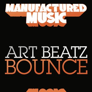 Image for 'Bounce - Art Beatz'