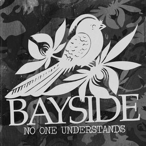Image for 'No One Understands'