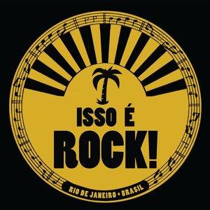 Imagem de 'Rockixe (feat. Marcelo Nova)'