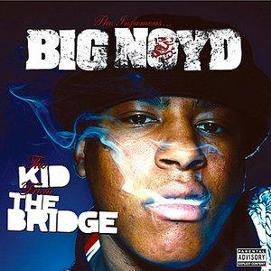 Immagine per 'The Kid From the Bridge'