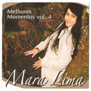 Image for 'Melhores Momentos, Vol. 4'