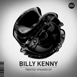 Image for 'Twisted Speaker EP'