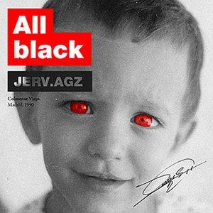 Image for 'All Black'