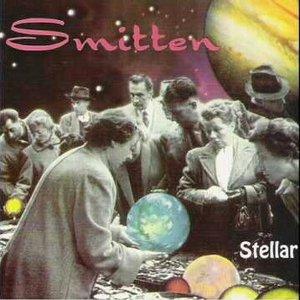 Image for 'Stellar'