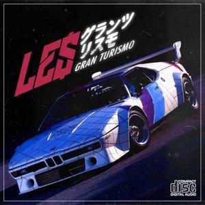 Image for 'Gran Turismo'