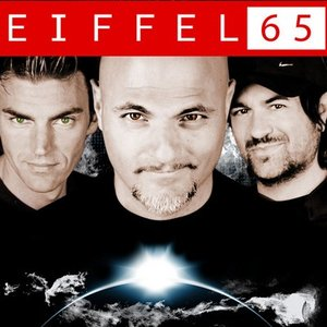 Image for 'Eiffel 65'