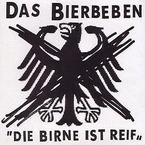 Immagine per 'Deutschland'