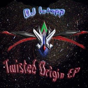 Imagen de 'Twisted Origin EP'