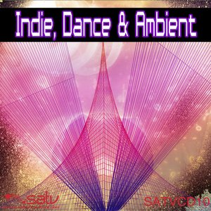 Image for 'Indie, Dance & Ambient'