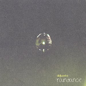 Image for 'Raindance'