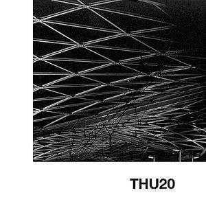 Image for 'Tilburg'