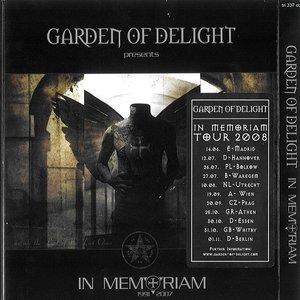 Image for 'In Memoriam (1991–2007)'
