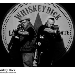 Image for 'WhiskeyDick'