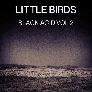 Image for 'Black Acid, Vol. 2'
