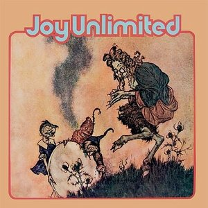 Image pour 'Joy Unlimited'