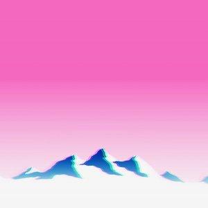 Image for 'Compilation I'