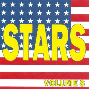 Image for 'Stars, Vol. 8'