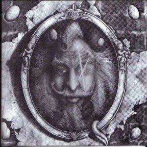 Bild för 'Cornonstipicum'