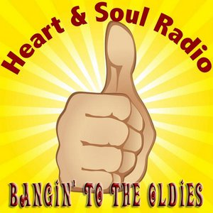 Image pour 'Bangin' To The Oldies'